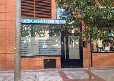 despachoAbogados11