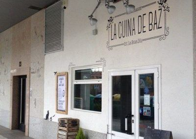 licencia-apertura-bar-restarante-fachada-e1452448598796 (1)