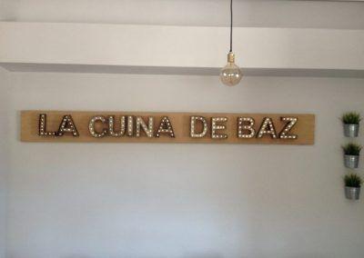 licencia-apertura-bar-restarante-letrero
