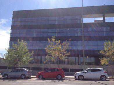licencia-apertura-oficina-fachada-lateral