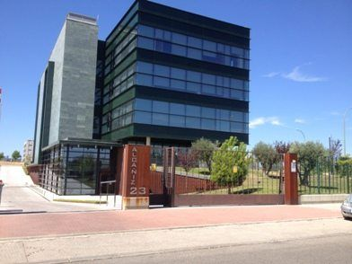 licencia-apertura-oficina-fachada-principal