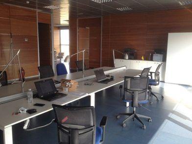 licencia-apertura-oficina-ordenadores