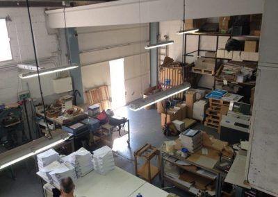 licencia-apertura-taller-encudernacion-4
