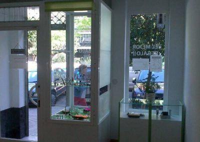 licencia-apertura-tienda-4