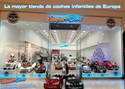 licencia-apertura-tienda-juguetes-1