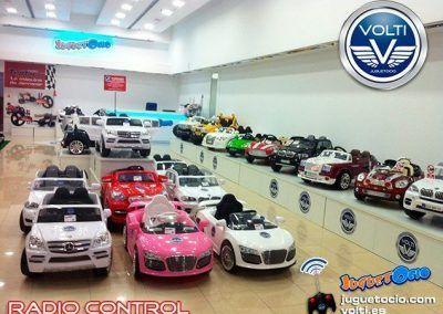 licencia-apertura-tienda-juguetes-3