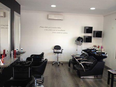 Licencia apertura peluquer a licencia apertura actividad - Ideas para decorar una peluqueria ...