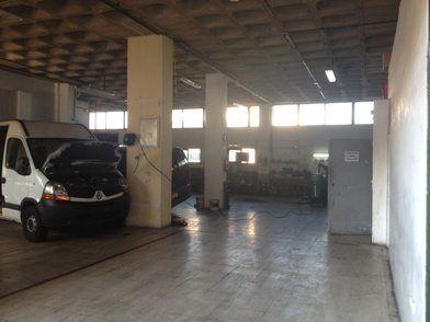licencia-taller-mecanico-2