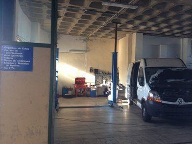 licencia-taller-mecanico-3