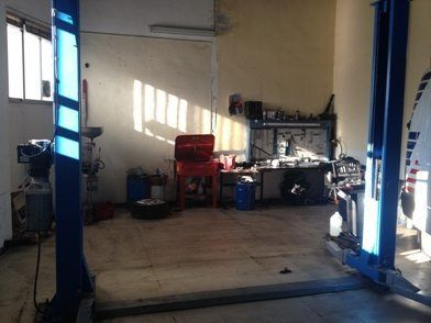 licencia-taller-mecanico-6