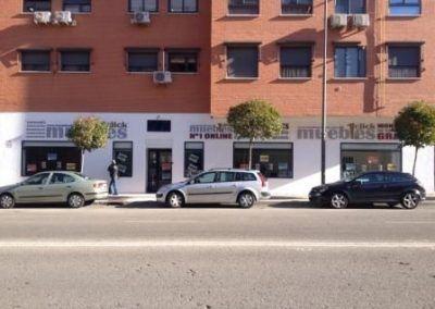 licencia-tienda-muebles-3
