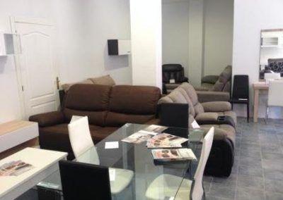 licencia-tienda-muebles-6