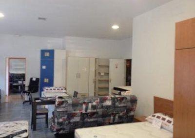 licencia-tienda-muebles-7