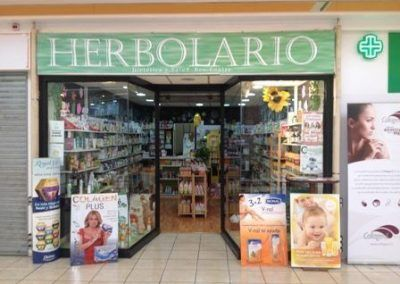 licenica-apertura-herbolario