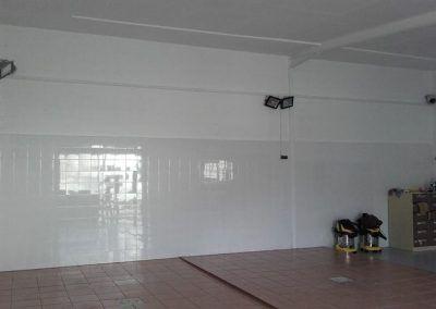 licenica-apertura-lavadero-coches-3