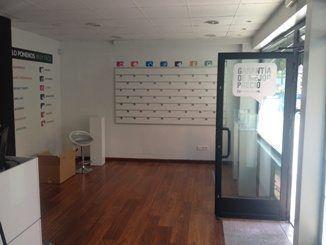 licenica-apertura-tienda-telefonia-4