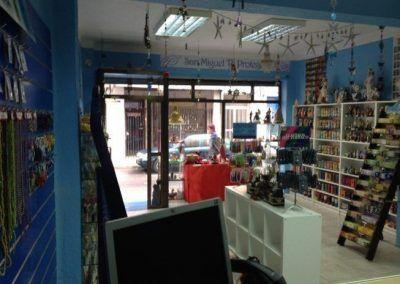 licenica-tienda-regalos-2