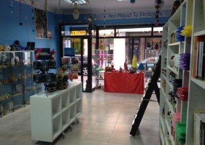 licenica-tienda-regalos-4