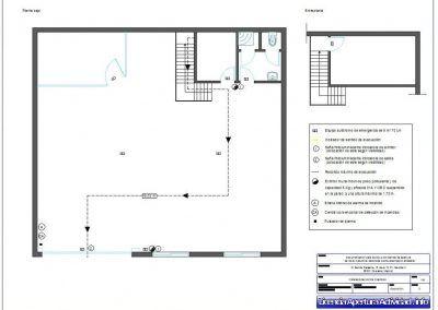 plano-licencia-encuadernacion-1024x764