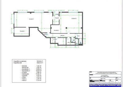 plano-licencia-tienda-muebles