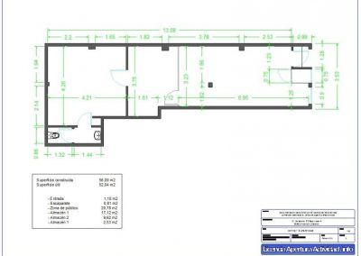 plano-licencia-tienda1