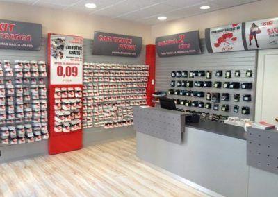 tiendaPrinkAlcorcon5