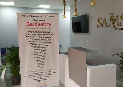 Licencia apertura centro de medicina estética 12